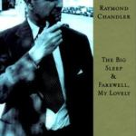 Read The Big Sleep & Farewell My Lovely & Farewell, My Lovely