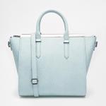 ASOS Handheld Bag