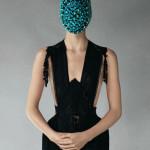 maison martin margiela_crystal mask_3