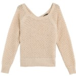 juicy couture knitwear