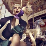 vogue portugal carousel fashion