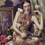 How-To-Spend-It-Editorial-November-2012-Nina-Porter-Laura-O-Graby-an-013263