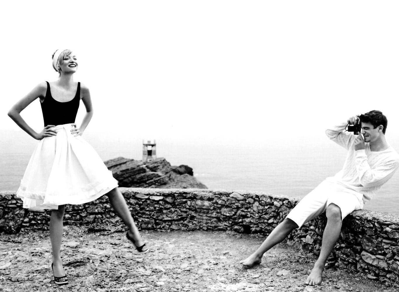 Gemma-Ward-Vogue-2005