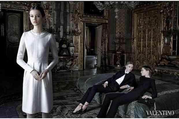 valentino-fall-winter-2015-2015-campaign-1