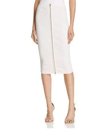 guess-deconstructed-skirt