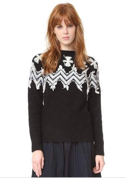 no-21-overknit-sweater